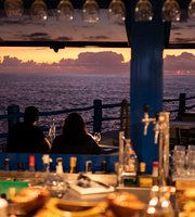 Restaurante Puntagrande