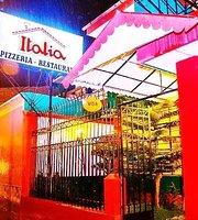 Restaurant Pizzeria Italia