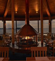 The Pointe Restaurant at the Wickaninnish Inn