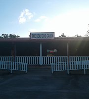 Bubba's Seafood Cabin