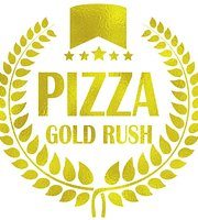 Gold Rush Pizza and Restaurant