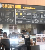 Smoky Dog