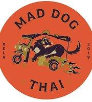 Mad Dog Thai