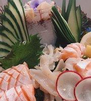 Akasaka Japanese Restaurant