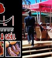 Dali Rotisserie & Grill