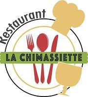 La Chimassiette