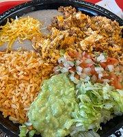 Muchas Gracias Mexican Restaurant