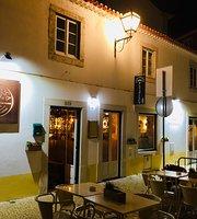 Restaurante Patanisca