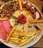 Damasko's