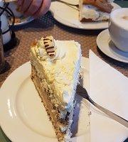 Cafe Jedermann