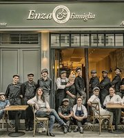 Enza & Famiglia