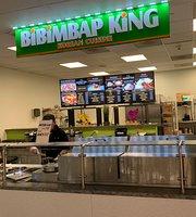 Bibimbap King