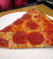 Zappia's Brick Oven Pizza