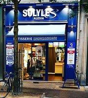 Solyles Alésia
