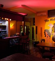 The Molly Malone Pub & Show