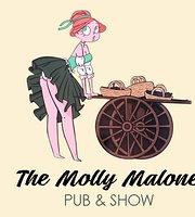The Molly Malone Pub & Show