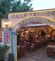Kale Terrasse Restaurant