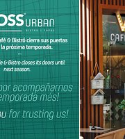 Voss Urban