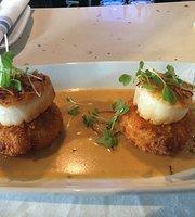 Beachwood Kitchen Seafood & Bar