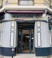 Boulangerie Montgolfiere