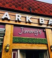 Park Bar (jimmy's)