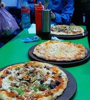 Pizzeria Jannat