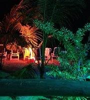 Restaurante Sol y Caribe