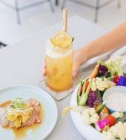 Cafe del Mar Maldives