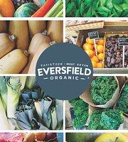 Eversfield Organic Farm Shop, Tavistock