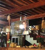 Thao Homestay & Restaurant