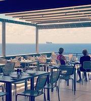 Coast at Cassarini Restaurant