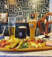 Siegfried's Restaurant
