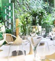 Restaurante La Espanola