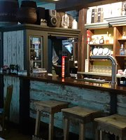 Ned Kelly's Irish Pub & Grill