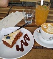 Kavárna Snílek
