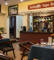 Authentic Sapa Restaurant