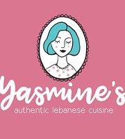 Yasmine's