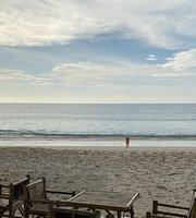 Sand Beach Restaurant Phuket