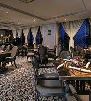 Chestnut Restaurant & Sky Bar