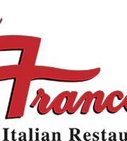 OLE Franco's Italian Restaurant