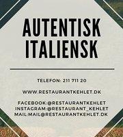 Restaurant Kehlet