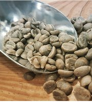 Caffe Tamati