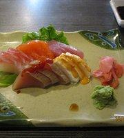Mikado Sushi & Steak House