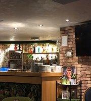 Caffe bar Striga