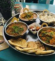 Anamaya Restaurante