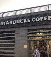 Starbucks (Bai Lian ShiMao)