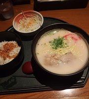 Hana No Mai Sendai Minamimachi-Dori