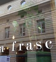 La Frasca