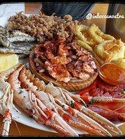 La Cala - Restaurant