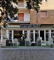 Gran Caffe Diaz